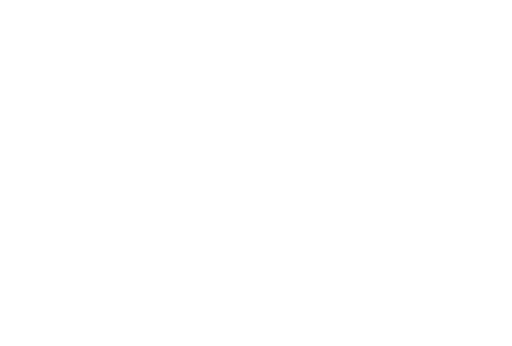 Meadowdale Baptist Church